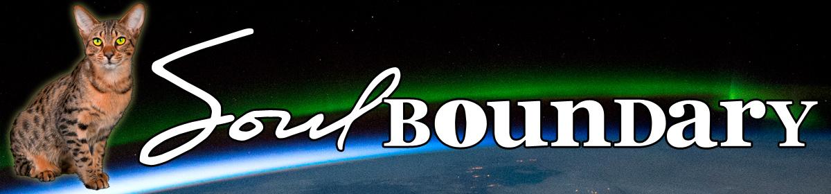 Soul Boundary
